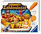 """Ravensburger tiptoi® - """"Das Geheimnis der Zahleninsel"""", Lernspiel - Produktdetailbild 2"""