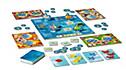 "Ravensburger tiptoi® - ""Das versunkene Logik Land"", Kinderspiel - Produktdetailbild 3"