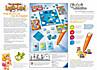 "Ravensburger tiptoi® - ""Das versunkene Logik Land"", Kinderspiel - Produktdetailbild 2"