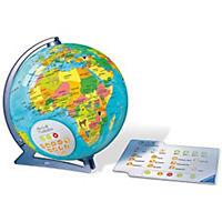 Ravensburger tiptoi® - Der interaktive Globus - Produktdetailbild 1