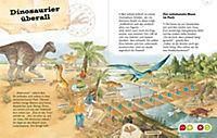 Ravensburger tiptoi ® - Expedition Wissen (Ausführung: Dinosaurier) - Produktdetailbild 1
