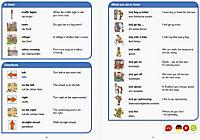 Ravensburger tiptoi® - Grundschulwörterbuch Englisch - Produktdetailbild 3