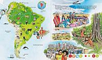 Ravensburger tiptoi® - Mein großer Weltatlas - Produktdetailbild 1