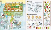 Ravensburger tiptoi® - Mein Lern-Spiel-Abenteuer (Thema: Erste Zahlen) - Produktdetailbild 1
