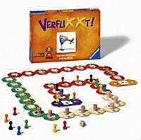 """Ravensburger """"Verflixxt"""", Gesellschaftsspiel - Produktdetailbild 1"""