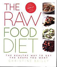 The Raw Food Diet Christine Bailey Pdf