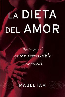 Rayo: La dieta del amor, Mabel Iam