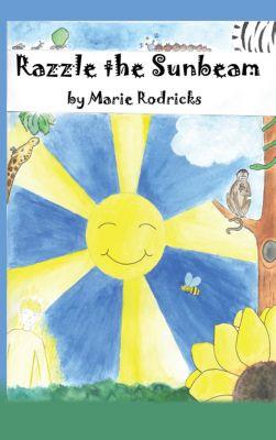 Razzle the Sunbeam, Marie Rodricks