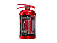 RC Mini Feuerwehr Leiterwagen - Produktdetailbild 2