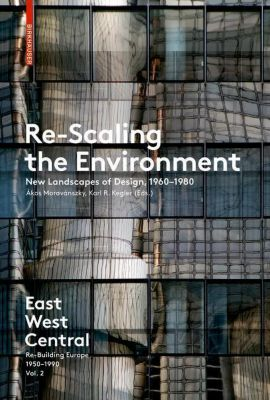 Re-scaling the Environment