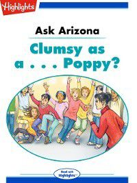 Read With Highlights: Ask Arizona, Lissa Rovetch