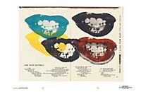 Reading Andy Warhol - Produktdetailbild 4