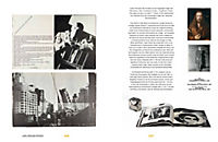 Reading Andy Warhol - Produktdetailbild 12