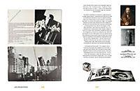 Reading Andy Warhol - Produktdetailbild 12