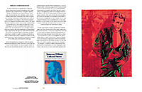 Reading Andy Warhol - Produktdetailbild 5