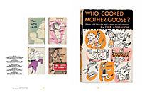 Reading Andy Warhol - Produktdetailbild 1