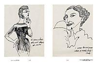 Reading Andy Warhol - Produktdetailbild 10