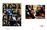 Reading Andy Warhol - Produktdetailbild 11