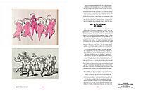 Reading Andy Warhol - Produktdetailbild 7