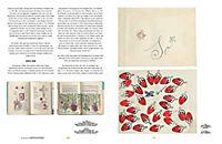 Reading Andy Warhol - Produktdetailbild 3