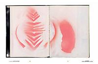 Reading Andy Warhol - Produktdetailbild 2