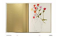 Reading Andy Warhol - Produktdetailbild 8