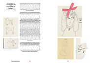 Reading Andy Warhol - Produktdetailbild 6