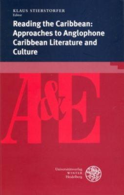Reading the Caribbean