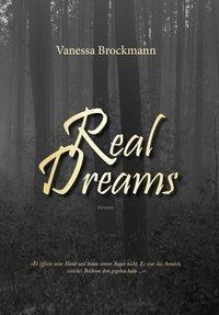 Real Dreams, Vanessa Brockmann