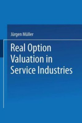 option valuation We refer to this optionality as the cheapest-to-deliver (ctd) funding option the  presence of this option may significantly alter the profile of the.