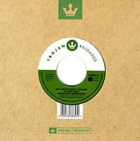 Real Reggae Music - Produktdetailbild 1