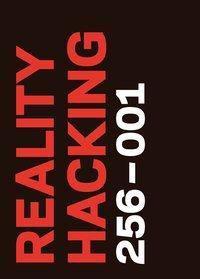 Reality Hacking, Peter Regli