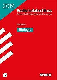 So Schreibe Ich Einen Aufsatz Deutsch 7 8 Klasse Buch