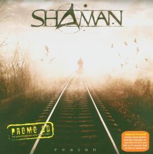 Reason, Shaaman