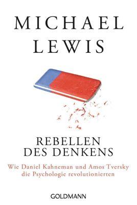 Rebellen des Denkens - Michael Lewis pdf epub