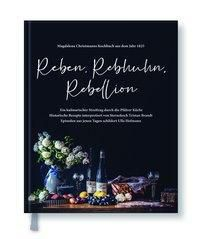 Reben, Rebhuhn, Rebellion -  pdf epub