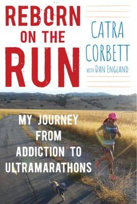 Reborn on the Run, Catra Corbett