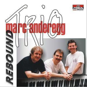 Rebound, Marc Trio Anderegg
