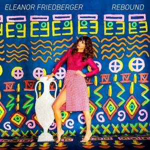 Rebound, Eleanor Friedberger