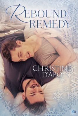 Rebound Remedy, Christine d'Abo