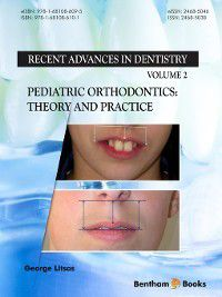 Recent Advances in Dentistry: Recent Advances in Dentistry, Volume 2, George Litsas