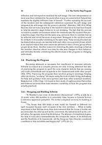 Recent Developments in Alcoholism: Vol.18 Research on Alcoholics Anonymous and Spirituality in Addiction Recovery - Produktdetailbild 5