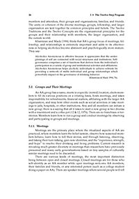 Recent Developments in Alcoholism: Vol.18 Research on Alcoholics Anonymous and Spirituality in Addiction Recovery - Produktdetailbild 6