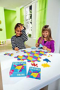 """Rechenspiel """"Calculi"""", Lernspiel - Produktdetailbild 3"""