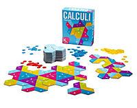 """Rechenspiel """"Calculi"""", Lernspiel - Produktdetailbild 2"""