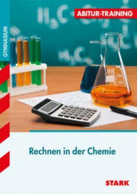 Rechnen in der Chemie, Karl Kanz