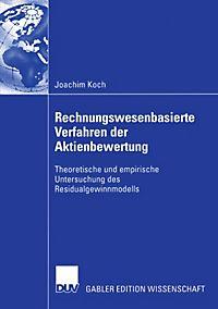 Buchhaltung Und Bilanzierung In Krankenhaus Und Pflege Buch border=