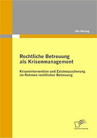 download Sternwarten in Bildern: