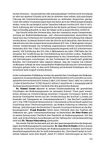 Rechtliche Grundlagen des Risikomanagements - Produktdetailbild 5