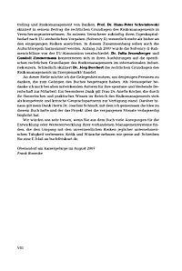 Rechtliche Grundlagen des Risikomanagements - Produktdetailbild 6